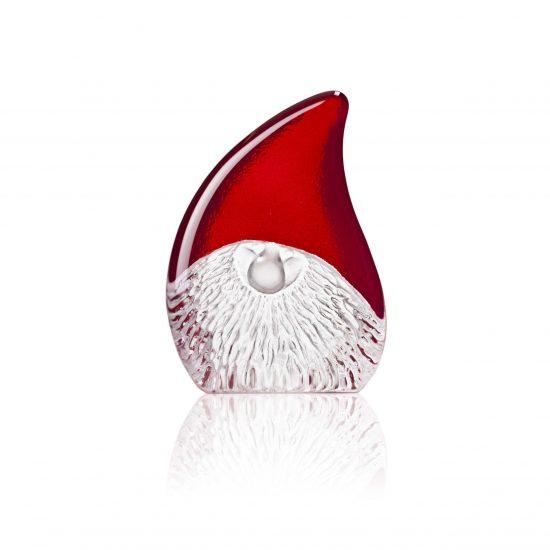 Santa Claus (Small)