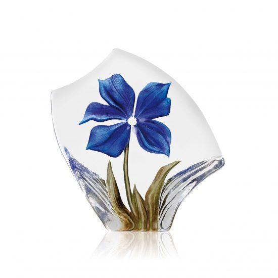 Floral Fantasy Obia (Large)