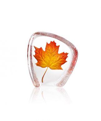 Global Icons Maple Leaf