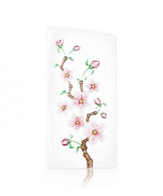 Floral Fantasy Cherry Blossom (large)