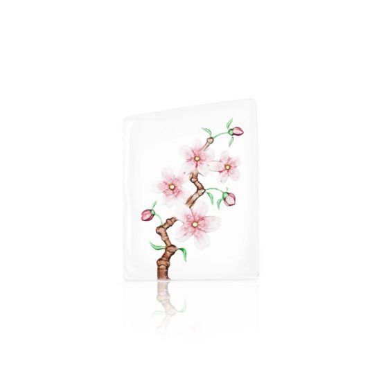 Floral Fantasy Cherry Blossom (small)