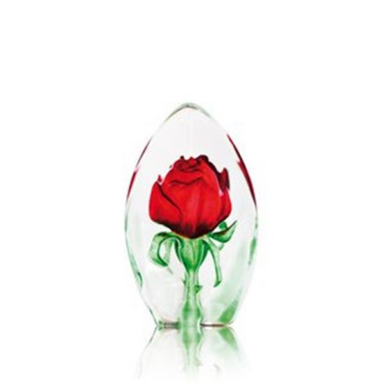 Floral Fantasy Rose (large)