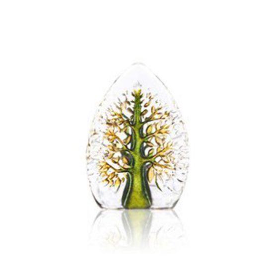 Yggdrasil Green (miniature)