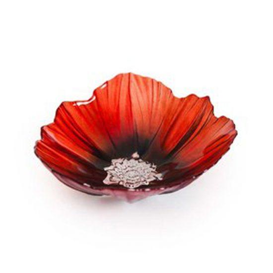 Poppy (medium)