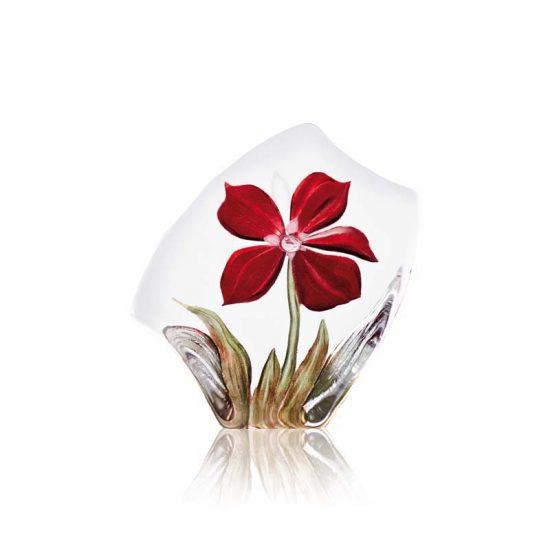 Floral Fantasy Obia (small)