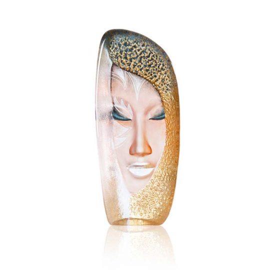 MASQ Mystiqua Gold Ltd Ed