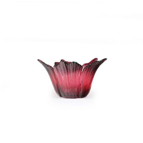 Fleur light bowl